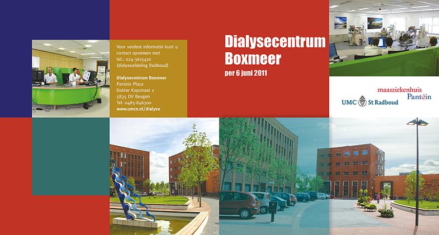Folder Dialyse Boxmeer DEF licht.indd