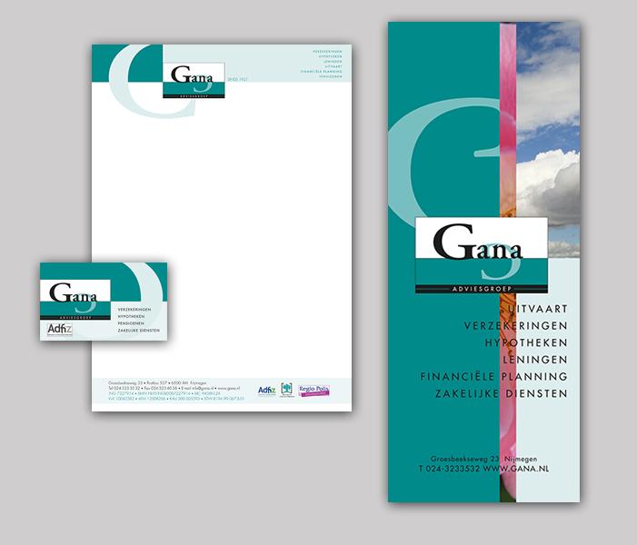 briefpapier Gana feb 2013 V3.indd