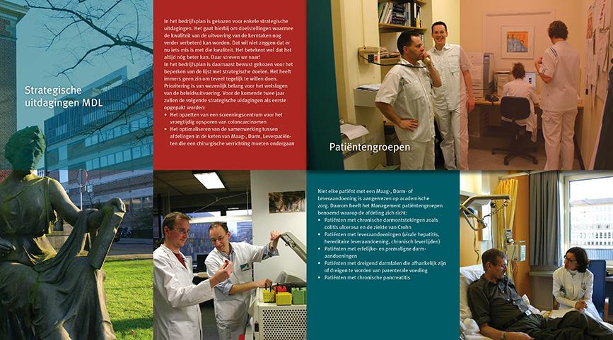 MDL brochure