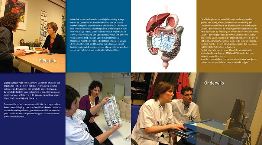 MDL brochure2