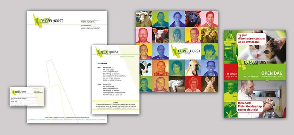 briefpapier 2011.indd