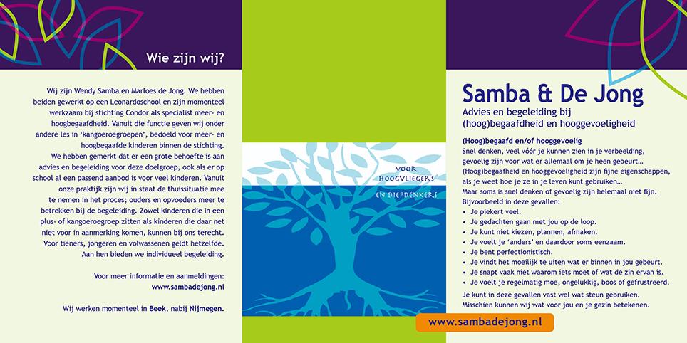 Sambafolder1