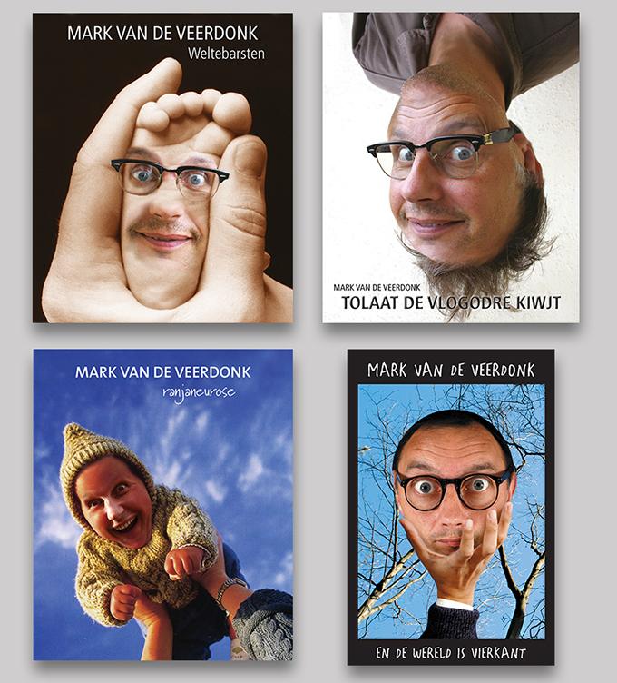 postersmark